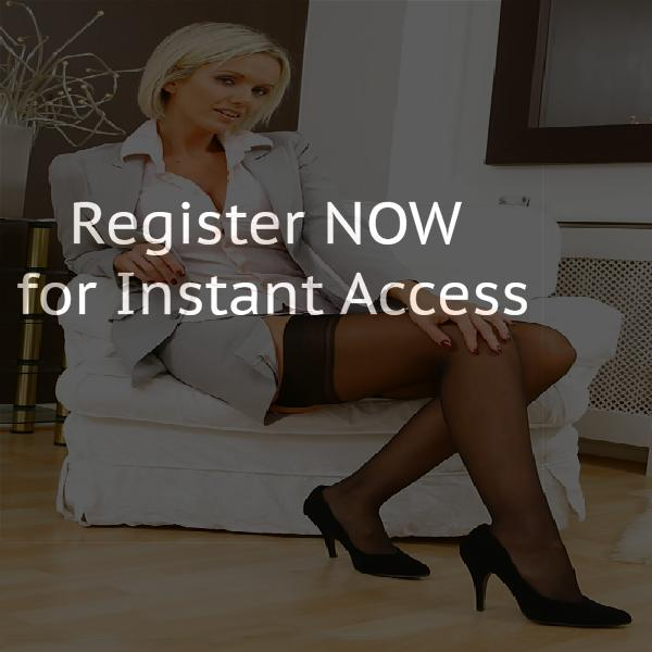 Dating sites for millionaires in Trollhattan